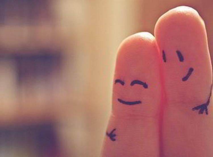 Estimar parella